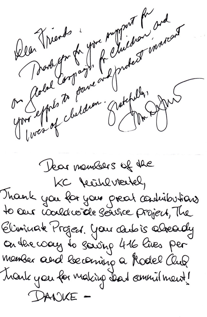 dankesschreiben-vom-weltprasidenten-tomdejulio-2013